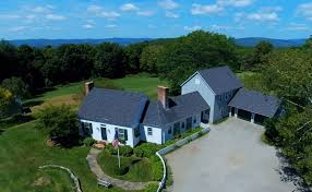 Mountain Barn Restaurant Princeton Ma Real Estate Property Search Litchfield Hills Hudson Valley