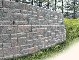 build a retaining wall retaining wall lovely build retaining wall