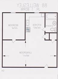 800 Sq Ft Floor Plans Home Design 800 Sq Ft Duplex House Plan Indian Style 800 Sq Ft