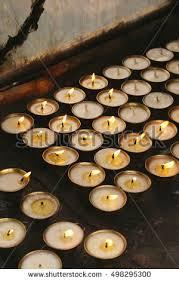 Tea Light Candles Tea Light Candles Stock Images Royalty Free Images U0026 Vectors