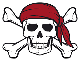 pirate day clipart jaxstorm realverse us