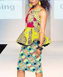 new africa fashion styles android apps on google play