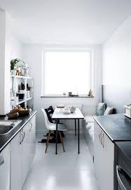 glasbilder küche wohndesign 2017 unglaublich fabelhafte dekoration bestechend