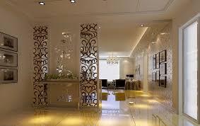 modern living room design ideas 2013 wall interior design living room cool 33 modern ideas