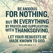 trust quotes bible profile picture quotes