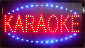 fluorescent lights wonderful fluorescent light signs 4
