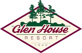 1000 islands hotels resort thousand islands glen house resort