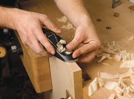 Fine Woodworking Magazine Tool Reviews by Low Angle Block Plane Review Canadian Woodworking Magazine