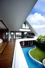 future home interior design decoration future home designs
