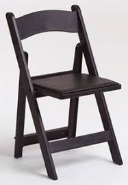 rent chairs party chair rentals rent plastic chairs wood chairs ballroom