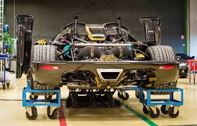 koenigsegg one engine koenigsegg factory visit the making of the agera on a quest for