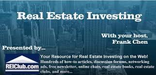 reiclub 11 real estate investing books investors should read