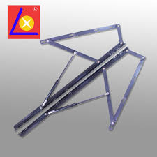Lifting Bed Frame by Lift Up Bed Hardware Lift Up Bed Hardware Suppliers And
