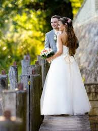 wedding dresses uk sale buy cheap wedding dresses for bride at hebeos