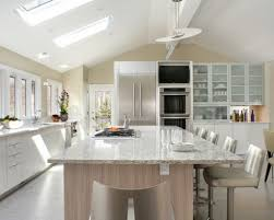 modern kitchens 25 designs that rock your cooking world best kitchen design modern kitchens 25 designs that rock your