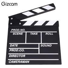 online get cheap movie cutting board aliexpress com alibaba group