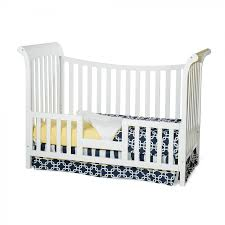 Coventry Convertible Crib Coventry 3 In 1 Traditional Crib Child Craft
