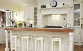 stools fearsome o incredible wooden bar stools kitchen