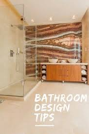 led light for bathrooms tags awesome small bathroom tile ideas