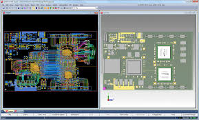 pcb design software pcb design software 3d xpedition 3d layout mentor graphics
