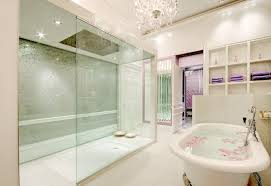 luxurious feminine bathroom bathrooms pinterest feminine