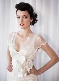 wedding dress vintage vintage wedding dress schimmel nz bridal