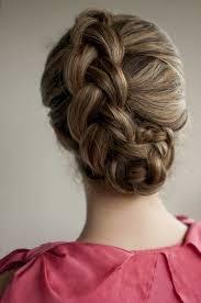 Oktoberfest Frisuren Lange Haare Einfach by Dirndl Frisuren Vergangenheit Und Gegenwart Dieses Stils Hair