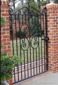 260 best wrought furniture images on pinterest wrought iron best 25 iron gate design ideas on pinterest security gates