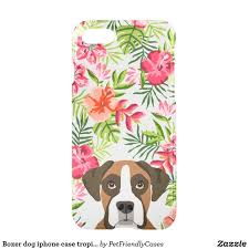 boxer dog doormat 71 best boxer dog images on pinterest boxers boxer dogs and