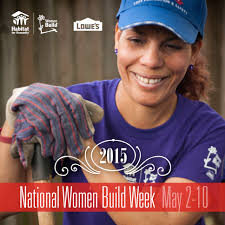 gift cards for women pin your best pictures from national women build week using