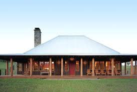 ranch house floor plans with wrap around porch wrap around porch ranch house benefits of residential metal