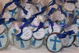1st communion favors more adorable communion favors the royal cookie