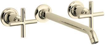 fresh kohler shower faucet cartridge replacement 14436