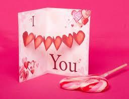 cool valentines cards to make 102 best 3d pop up cards images on pinterest pop up cards paper