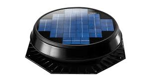 why you need an attic fan in winter proud green home