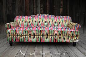 Camel Back Settee Jessica Slipcovered Camel Back Sofa Chameleon Fine Furniture