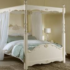 fascinating 4 poster bed canopy images decoration inspiration