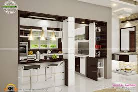 100 home interiors kerala finished house with photograph of