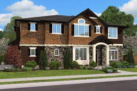 home design concept marseille home designs new homes in bellevue wa jaymarc homes