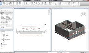 revit tutorial view range revit structure view range explained autodesk revit structure