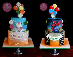 9 best tort spiderman images on pinterest spider man cakes