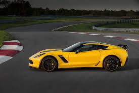 all types of corvettes here are the 2016 corvette colors gm authority