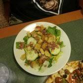 round table marlow road santa rosa round table pizza 45 photos 53 reviews pizza 1003
