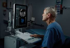 bk ultrasound urology surgery and point of care ultrasound
