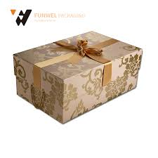 wedding dress boxes wedding dress boxes wedding dress boxes suppliers and