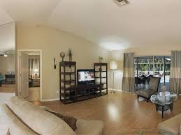 Laminate Flooring Fort Myers Pool Home In Fort Myers 4 Minutes To Beach Homeaway Iona