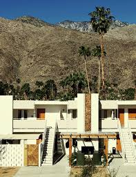 California travel icons images 94 best palm springs images architecture palm jpg