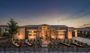 Southwest Homes Floor Plans New Homes In Southwest Las Vegas