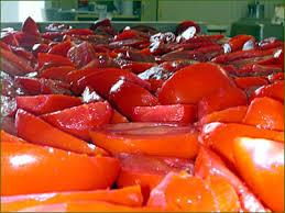 駲uiper une cuisine 駲uiper une cuisine 100 images yummmm のおすすめ画像 65 件