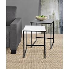 Nesting Tables You U0027ll Love Wayfair